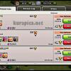 لعبـــــــة clash of clans 142134088551.png