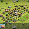 لعبـــــــة clash of clans 1421341100581.png