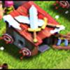 لعبـــــــة clash of clans 1421341157864.png