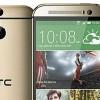 مميزات هاتف M8،HTC يستعد لتحديث
