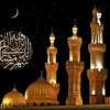 رسائل اسلاميه جميله 2015،اللهم أكتب