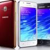 ارتفاع مبيعات هاتف Samsung أيام