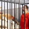 معاذ الكساسبة شهيد و عريس الاردن-مقتله مجرد خدعة كما يقول البعض! 1424011029032.jpg