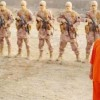 معاذ الكساسبة شهيد و عريس الاردن-مقتله مجرد خدعة كما يقول البعض! 1424011029214.jpg