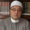 معاذ الكساسبة شهيد و عريس الاردن-مقتله مجرد خدعة كما يقول البعض! 1424011029345.jpg