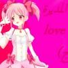 خبر عن المديرة Love so life (ريتاج) 142443325951.jpg