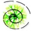 تحميل برنامج Stream Editor 3.4.4.3170