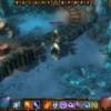 الباشق لعبة المتصفح الجماعية 1427123749966.jpg