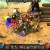 الباشق لعبة المتصفح الجماعية 1427123750379.jpg