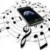 التطور التكنولوجي للنغمات2015 انتشار التكنولوجيابالاجهزة