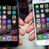 مواصفات ومميزات هاتف iphone وiphone