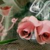 http://www.arabsharing.com/uploads/1437371134061.jpg