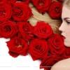 http://www.arabsharing.com/uploads/1443071543761.jpg