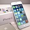 هواتف iPhone شركة تحظى بشعبية