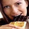 تسبب الشوكولاتة  الإدمان كالمخدرات 1448609412711.jpg