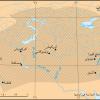 مملكة ميتاني الحورية