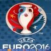يدرس يويفا  الاعتماد على تقنية مراقبة خط المرمى في اليورو 1449899518812.jpg
