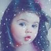 حصري _ رمزيات طفلة بخلفيات  فوتوشوب خفق _ حصري خلفيات ورمزيات طفولة فوتوشوب كشخة 1453815026274.jpg