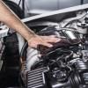 نصائح للحفاظ محرك السيارة