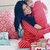 طالعة  البنت لامها. 10 صورة لفتيات  طبق الأصل نسخة من أمهاتهن 1464967055265.jpg
