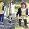 طالعة  البنت لامها. 10 صورة لفتيات  طبق الأصل نسخة من أمهاتهن 1464967056079.jpg
