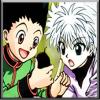الحلقة 94 من الأنمي Hunter x Hunter 2011 لون لكل شخصية وعدة جودات علي أكثر من سيرفر
