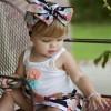 بالصور ملابس الأطفال للبنات في عيد ميلادهاالاول 1469782311546.jpg