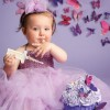 بالصور ملابس الأطفال للبنات في عيد ميلادهاالاول 1469782311597.jpg