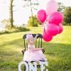 بالصور ملابس الأطفال للبنات في عيد ميلادهاالاول 1469782311729.jpg