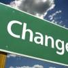 كيف تغير نظام حياتك للافضل ...؟ 14700380999716.jpg