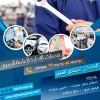 سيارات الكويت الضمان جروب سيارات