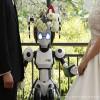 قريبا ... الروبوتات تقوم بكل شيئ