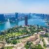 الأصول التاريخية لأسماء بعض المدن العربية
