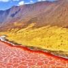 الطبيعة بألوان راااااااااااااائعة