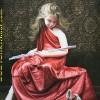 فنانون أبدعوا و تألقوا من خلال رسوماتهم....تعرف عليهم (  الجزء الثاني )