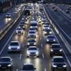 تعلن السلطات النرويجية المركبات العاملة