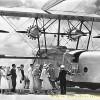 بالصور.... أقدم شركة طيران في العالم