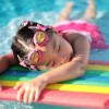 اكتشف حقائق رائعة عن السباحة 1506789235421.jpg