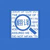 تحميل مباشر_ Language Navi