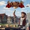 حصريا تحميل مباشر Forge Empires