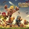 حصريا تحميل مباشر Clash Clans
