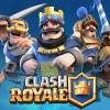 حصريا تحميل مباشر _Clash Royale