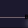 [ مفتوح ]  باب الإنضمام إلى فريق التصميم  - صفحة 5 156766802658116