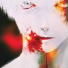 Space |avatar \ new age ~ - صفحة 2 15719050903782